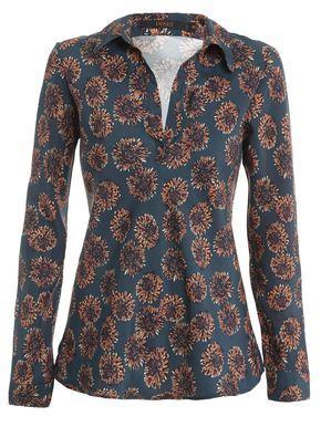 blusa de crepe bramca com manga - Pesquisa Google