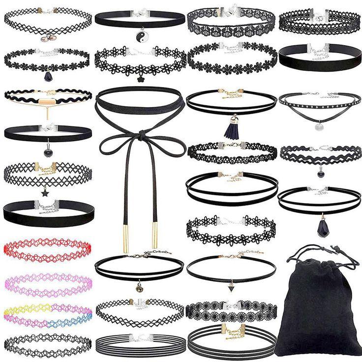 Jewelry Stores Near Me Grillz; Jewellery Online Game