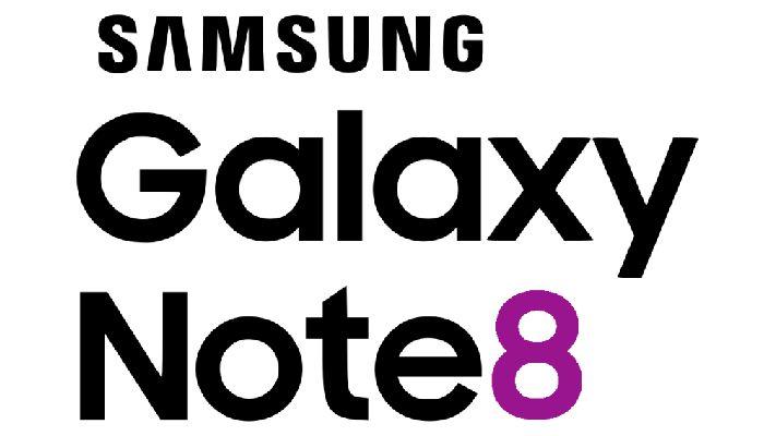 Samsung spera di lanciare Galaxy Note 8 prima della fine di settembre  #follower #daynews - https://www.keyforweb.it/samsung-spera-di-lanciare-galaxy-note-8-prima-della-fine-di-settembre/