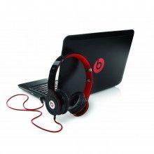 Price: $1,251.62 - HP Pavilion dm4-3177nr 14-Inch Laptop with Beats Headphones Bundle - IBJSC.com