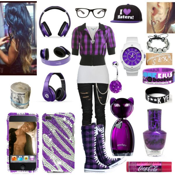 Cute Swag Outfits for Teens | Chapter 2: ::Official Cast:: | Miss Literati