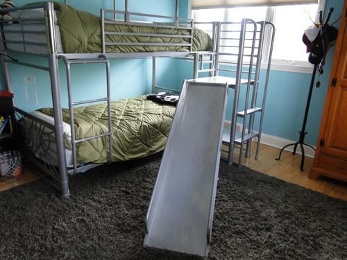 Bunk Bed Ebay