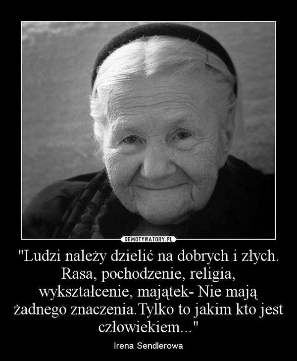 http://img7.demotywatoryfb.pl//uploads/201311/1385308989_by_NinjaAssasin_600.jpg