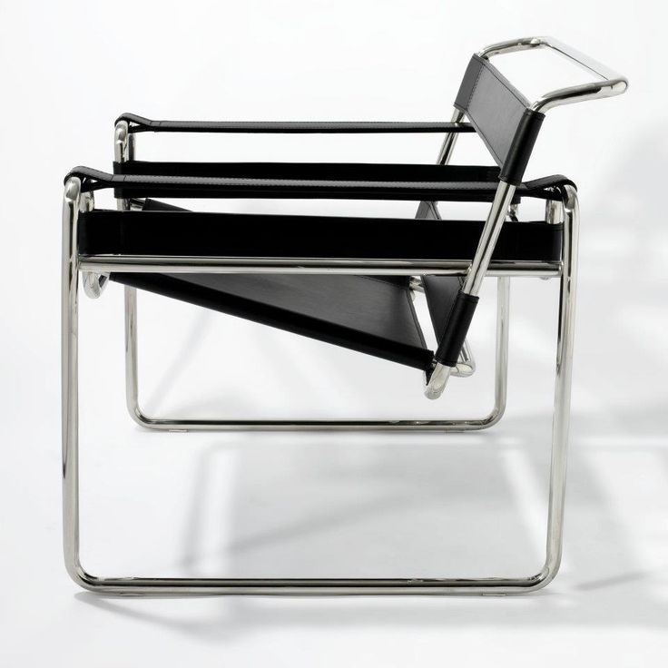 41 best marcel breuer - design classics & architecture images on