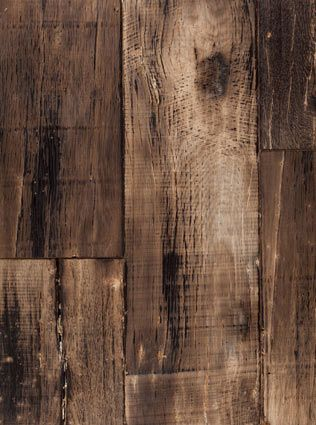 17 Best Images About Torched Wood On Pinterest Rustic
