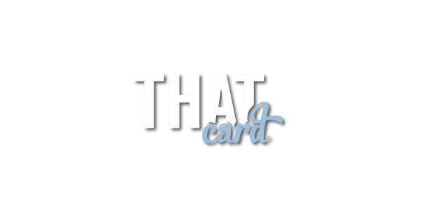 Don't Let Your Pocket Be Your Bank Account  Get A DEBIT Card That Pays You Back More  Sign Up Today!  The Best Pre-Paid card on the market. Use to pay your rent and for millions of other purchases  Click now to get your card today!  https://www.thatcard.co/Enrollment/Questionnaire    & use referral code : RadioChain  You can also use to start earning extra money monthly. Click today and join and get your information sent directly to you.