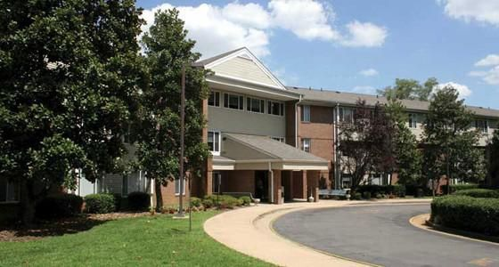 Charnwood forest apartments richmond va 23225 virginia retirement communities pinterest for 2 bedroom apartments in chesterfield va