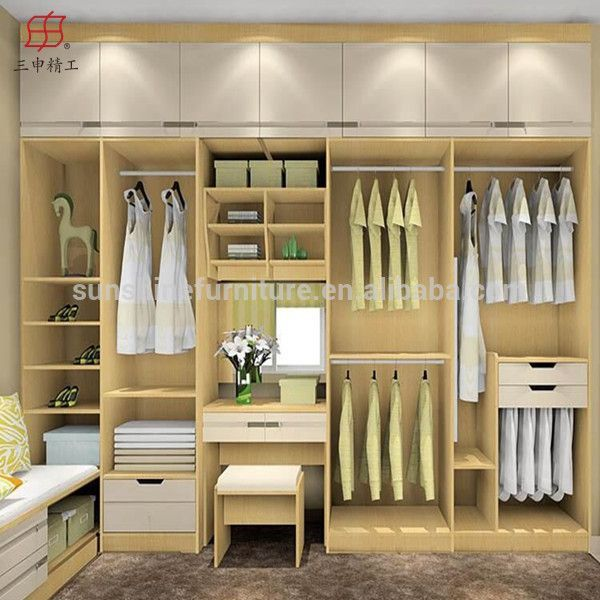 Cheap Modern Wood Wardrobe Bedroom Closets Wardrobe Cabinets Cloth Cabinet Photo Detailed About Cheap Modern Closet Bedroom Wardrobe Cabinets Wardrobe Closet
