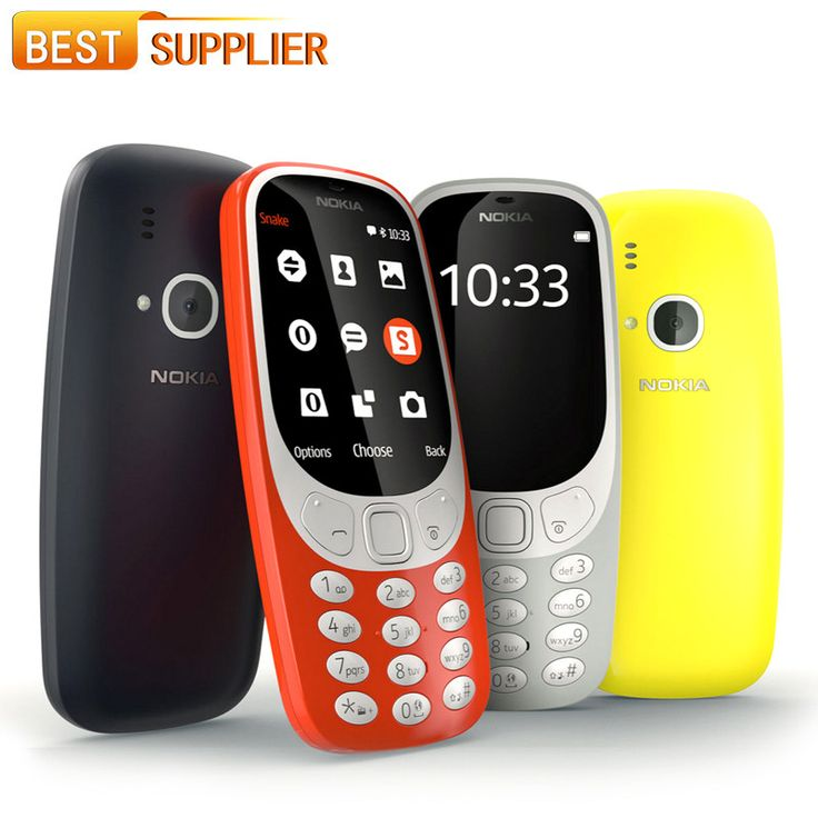 #savemajor #Deals at SaveMajor.com Nokia 3310(2017) ... Save Major http://savemajor.com/products/nokia-33102017-2-4-inches-led-flash-2mp-microsd-up-to-32gb-long-standby-time-1200mah-dual-sim-smartphone?utm_campaign=social_autopilot&utm_source=pin&utm_medium=pin