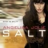 Salt Movie - Angelina Jolie http://www.imdb.com/video/imdb/vi1217987865/