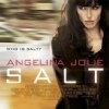 Salt Movie - Angelina Jolie http://www.imdb.com/video/imdb/vi1217987865/