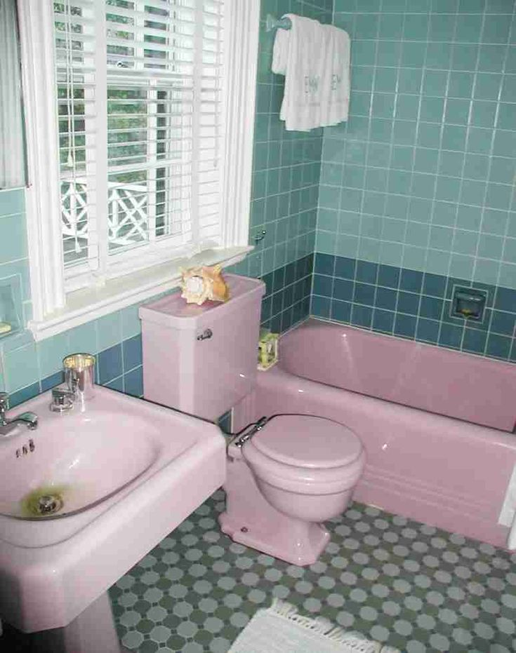 New post Trending-replace bathtub cost-Visit-entermp3.info