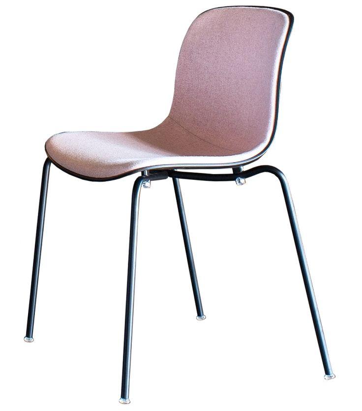 https://www.miliashop.com/fr/chaise/7486-troy-chair-fabric-chaise-empilable-magis.html#/14380-structure_arriere_de_siege-chromee_blanc_brillant/14393-revetement-steelcut_190