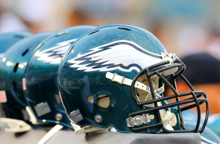 5 Philadelphia Eagles players to draft in fantasy football