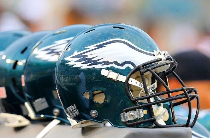 5 Philadelphia Eagles players to draft in fantasy football