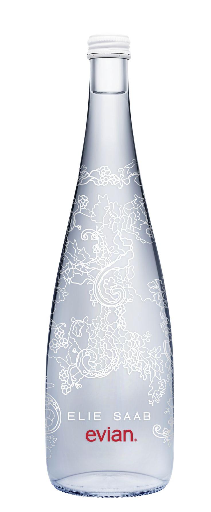 Elie-Saab_evian_limited-edition-bottle_01.png (2159×5237)