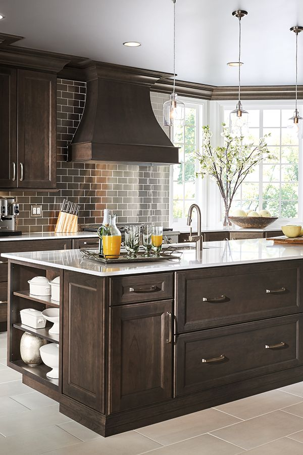 Dreaming Of A New Kitchen Our Easy To Use Renovation Budget