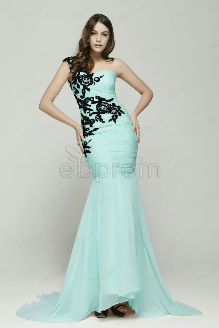 98 best JAKES PROM DRESS IDEAS♥♤♧ images on Pinterest