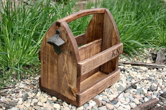 Log Furniture Makers In Michigan