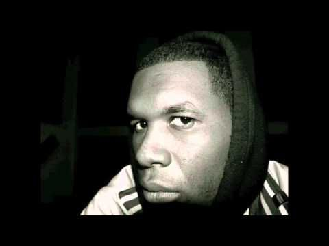 One of my top 5 songs of all time.. Jazzmattazz by Jay Electronica