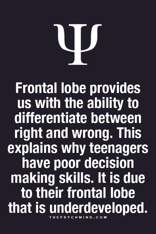 And why ptsd sufferers have difficulty with decisions. Attacks can rush blood to one side of your frontal lobe and restrict to the other side, throwing off a lot of various cognitive functions