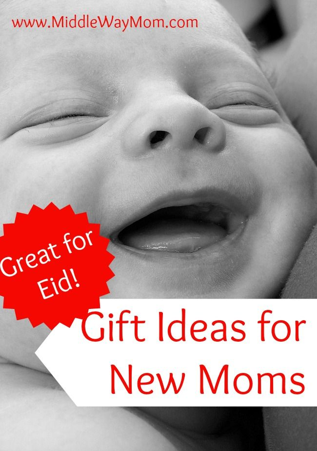 Baby Gifts For New Moms : Best islam ramadan images on holidays and