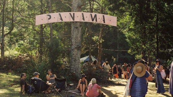 Live Review: A Festival Called Panama