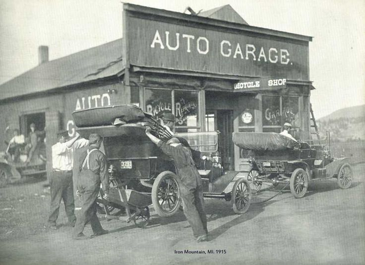 17 best images about model t technical stuff old model t ford forum wheelbarrow tow photo