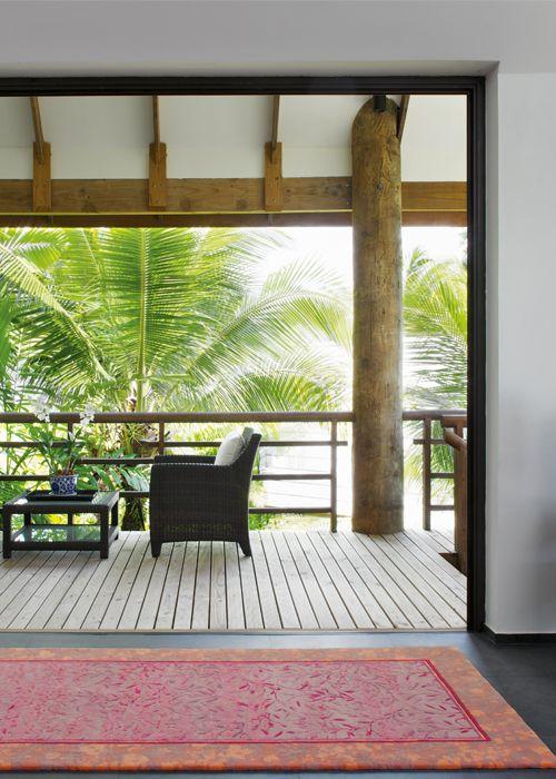 karpetten-vloerkleden-eigen-ontwerp-tapijt-op-maat-kleur-op-kleur-interieur-500x700-6