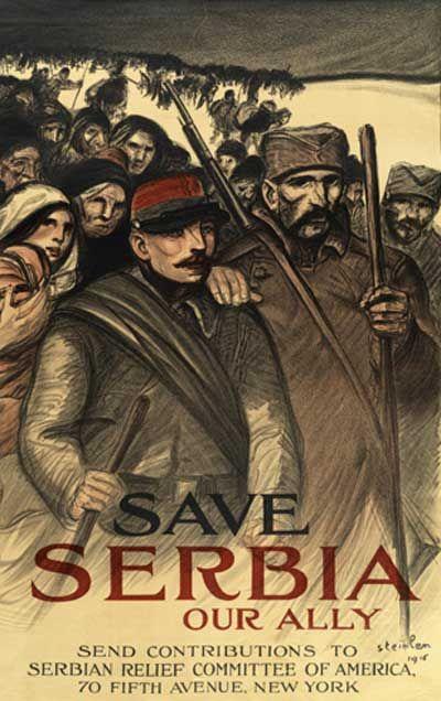 WWI us propaganda  ~Repinned Via Joey Simmons Sr http://blog.chron.com/txpotomac/2009/05/we-remember-the-fallen-world-war-i-propaganda-posters/