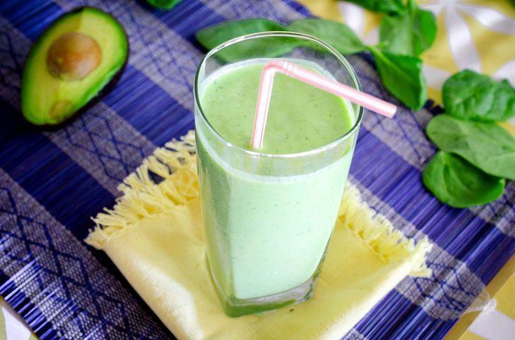 Receitas com abacate: 5 sugestões light e muito fáceis de fazer - Vix