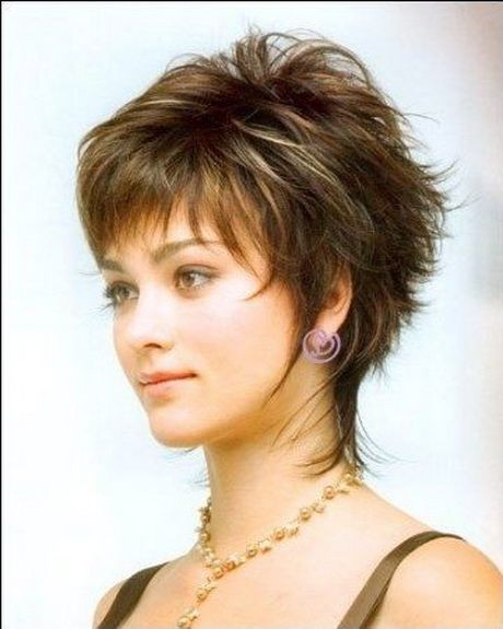 Awesome 1000 Images About Short Hairstyles On Pinterest For Women Hairstyles For Women Draintrainus