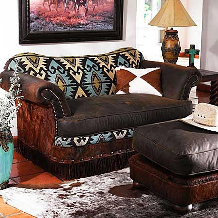 Awesome Sleep Chair From King Ranch