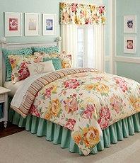 Bedding & Bedding Sets