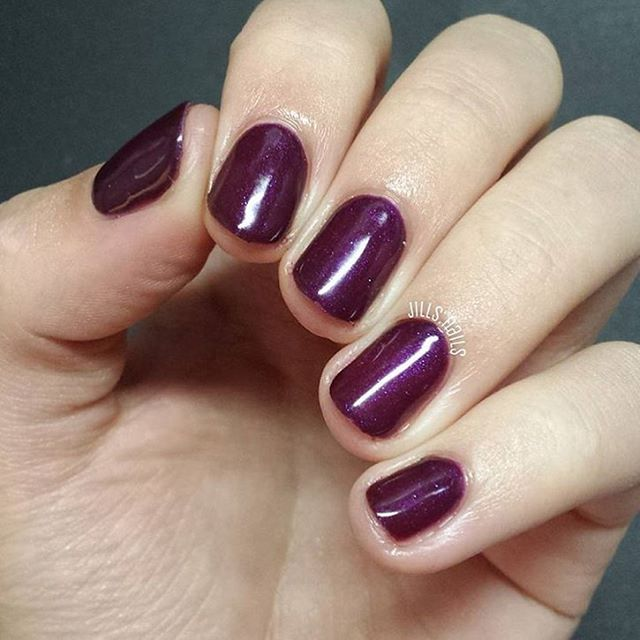 Love this SensatioNail combo! → SensatioNail.com