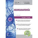 Neuroanatomía / Douglas J. Gould 5ª ed. L'Hospitalet de Llobregat, Barcelona : Wolters Kluwer, 2014