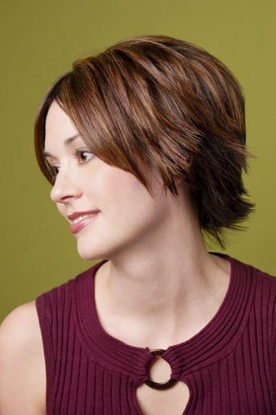.: Hair Ideas, Short Haircuts, Short Hair Styles, Hair Cut, Short Hairstyles, For Women, Shorts, Shorthair