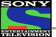 Watch Live Sony TV - http://onlinelivetvchannel.in/sony-hd/