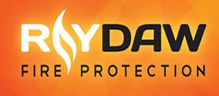 Raydaw Fire Alarm Protection Manchester UK based offers Fire Detection Systems, Fire Protection, Control Panels, Fire Alarm Log Book and Alarm Fitters in Manchester.