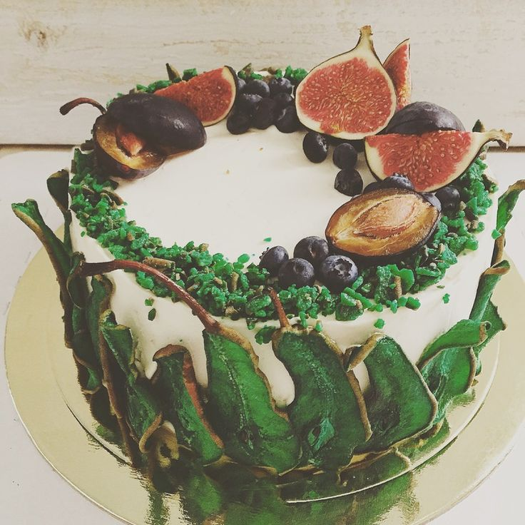 Торт для мужа! от пользователя «id1549913» на Babyblog.ru