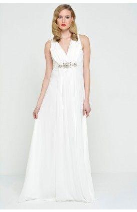 Dresses at iclothing