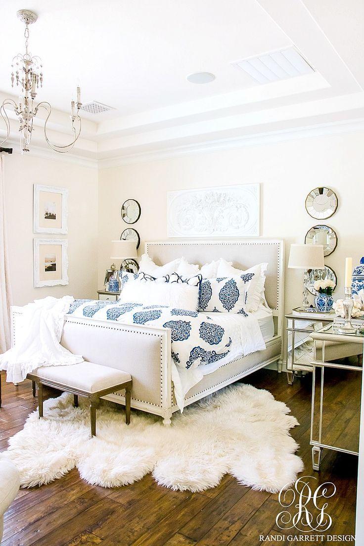 Bedroom essentials! Girlfriend's Guide to the Nordstrom Anniversary Sale - Deals for your bedroom