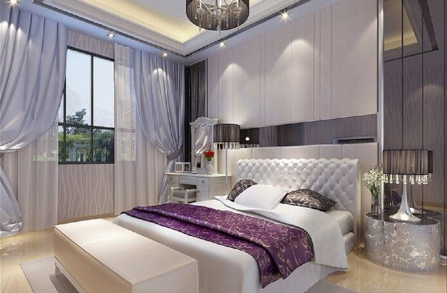 9137 Best Everything Home Decor Images On Pinterest Home