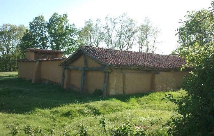 La Diputació de León destina 80.000€ a recuperar elements de l'arquitectura tradicional.