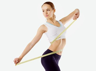 Can I get Liposuction Done Along with Tummy Tuck S…
