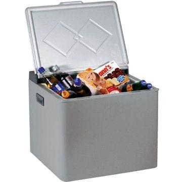 25 best camping refrigerator images on pinterest. Black Bedroom Furniture Sets. Home Design Ideas