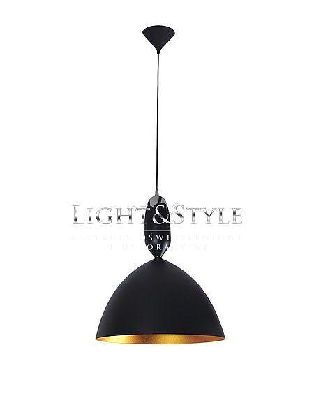 Spot Light Zwis TUBA 1xE27 60W 5185104 - Sklep Light & Style