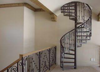 Design tangga minimalis ~ KANOPI PREMIUM