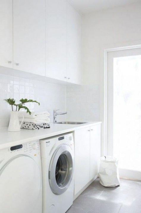 laundry_01