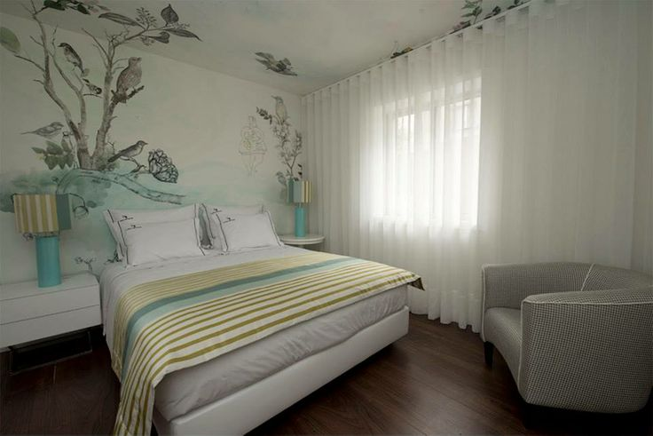 Design Apartment - O Canto da Gorda